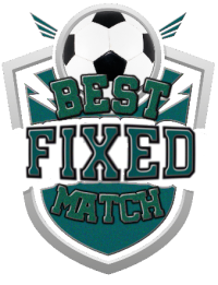 Best Fixed Matches Website