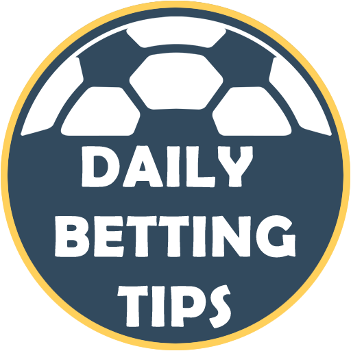 Best Fixed Tips Archive Daily